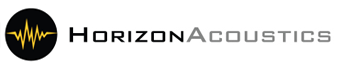 Horizon Acoustics